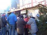 05_12_11_weihnachtsmarkt_02