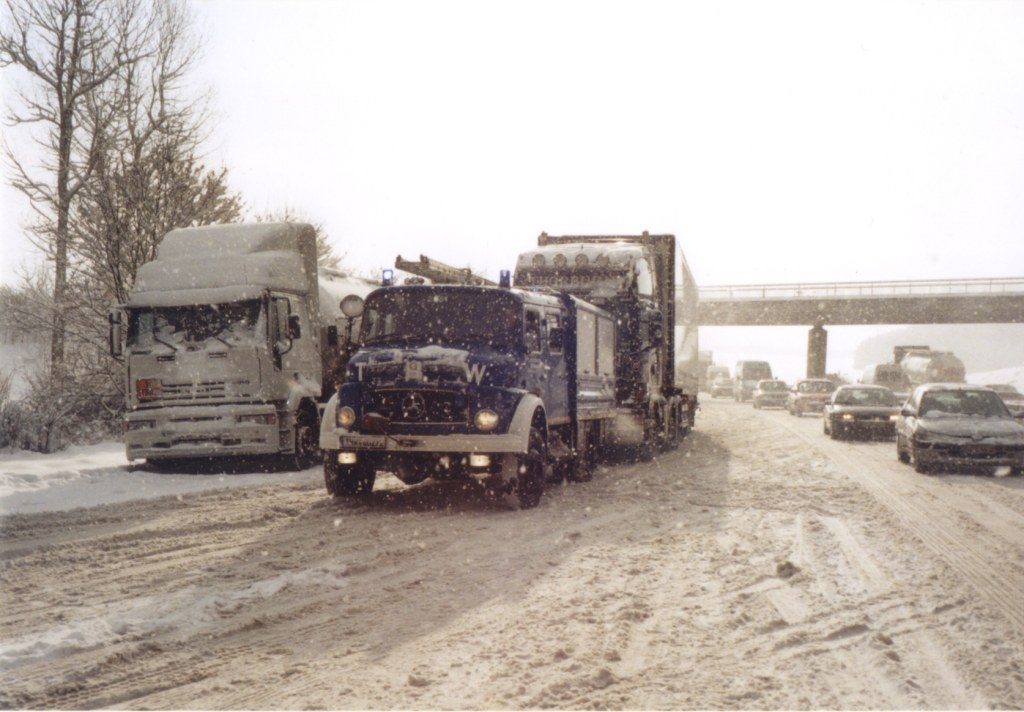 schneeeinsatz_02_2003_11