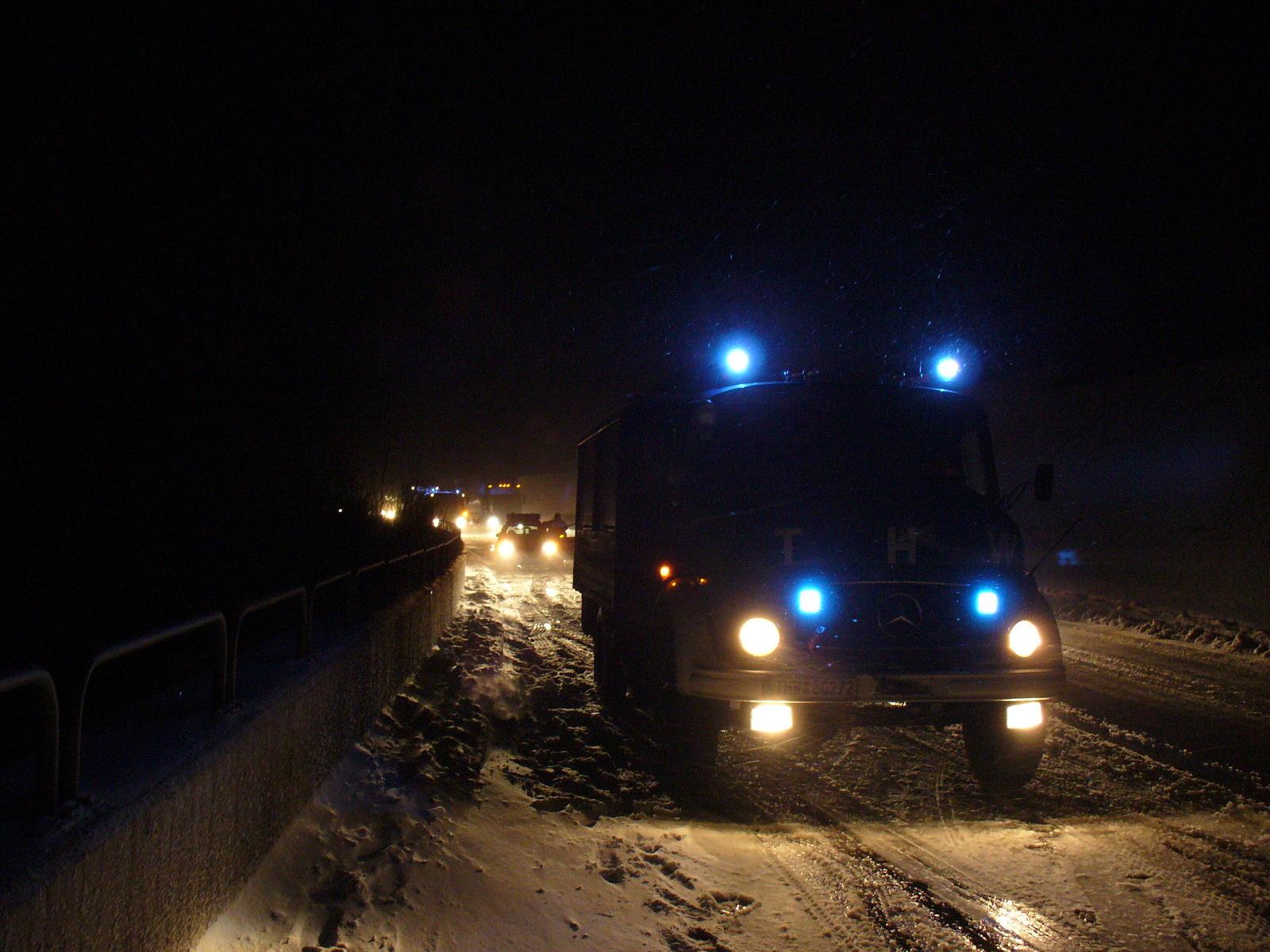 schneeeinsatz_11-03-06