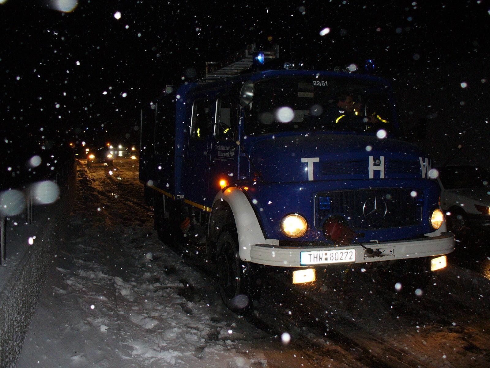 schneeeinsatz_11-03-06_6