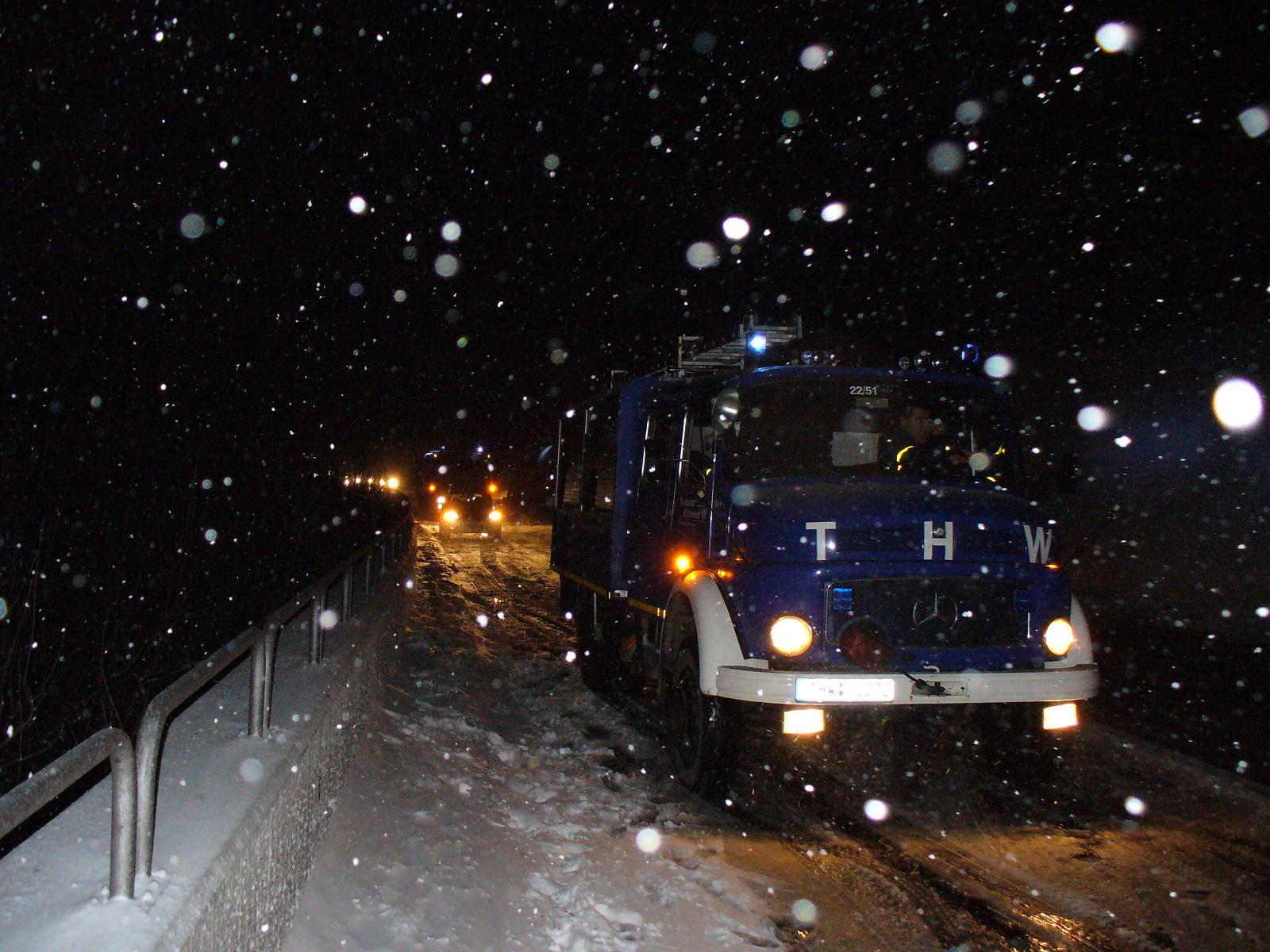 schneeeinsatz_11-03-06_7