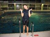 07_01_27_nachtschwimmen_06