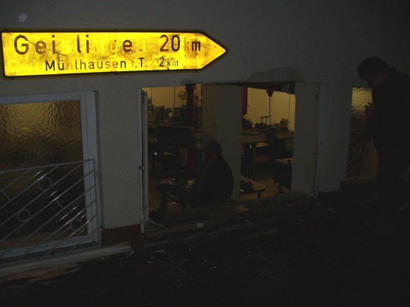 2007-12-29_ets-wiesensteig3