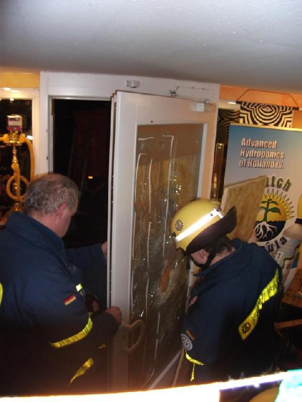 2011-01-01_einsatz-glasshouse2
