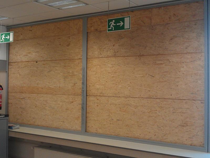2011-05-31-ETS-Kuchen-1