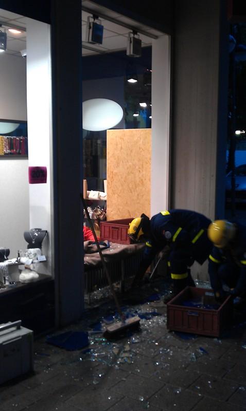 2011-06-01-ETS-Göppingen-1