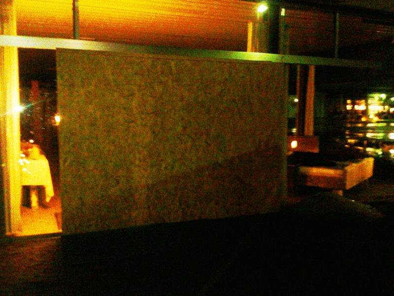 2011-12-03_ETS_GP_1