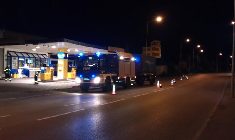 2012-05-29_Einsatz Tankstelle Geislingen-3
