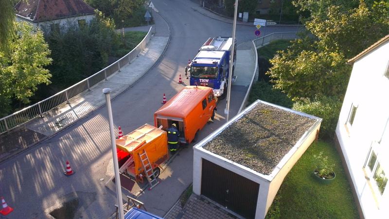 2012-10-07-Einsatz ETS Geislingen-3