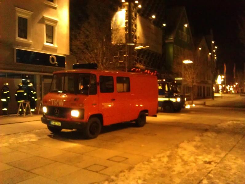 2013-02-11-ets-goeppingen-2
