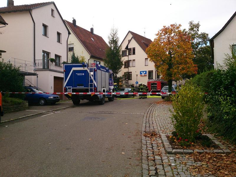 2013-10-13_ets_rechberghausen_2