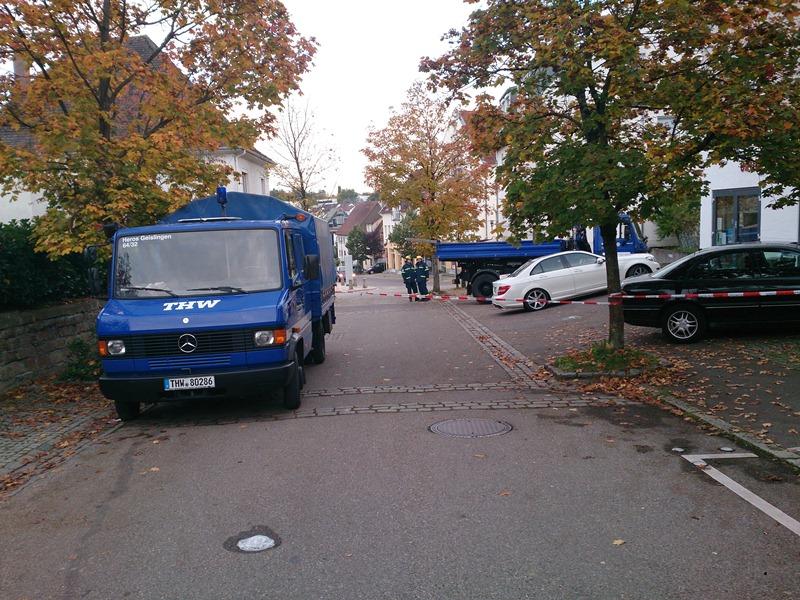 2013-10-13_ets_rechberghausen_7