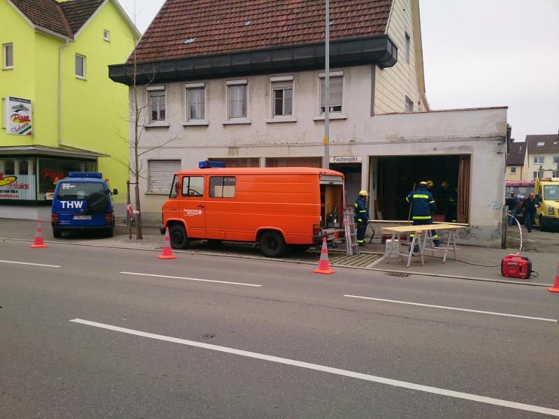 2013-11-16_ets_eislingen_3