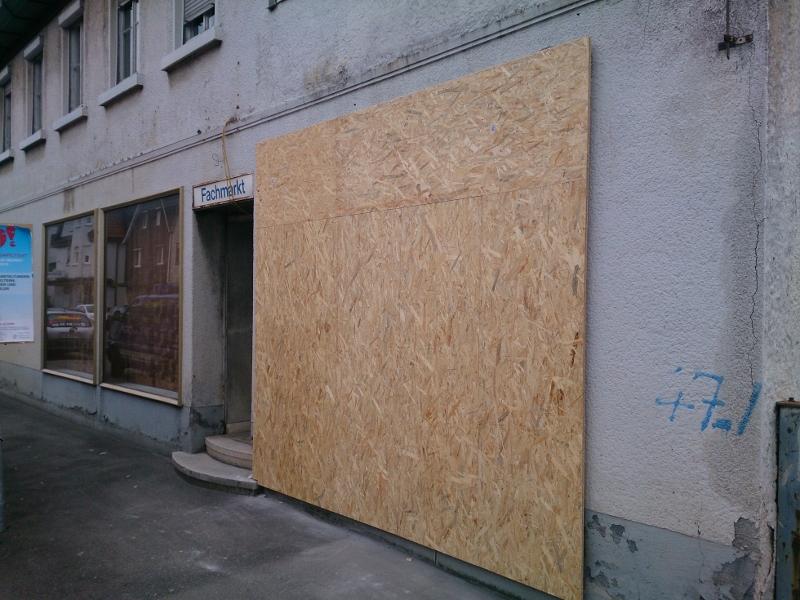 2013-11-16_ets_eislingen_5