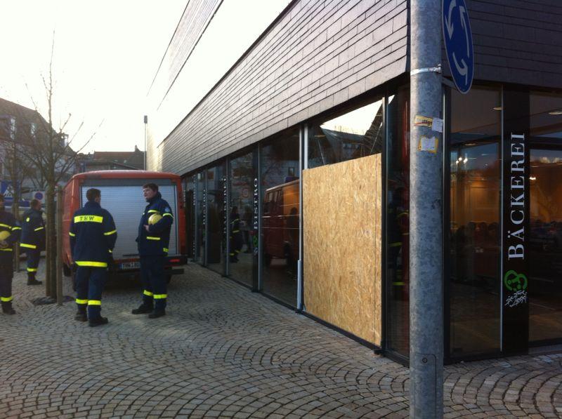 2014-01-26_ETS_Rechberghausen_VU-1