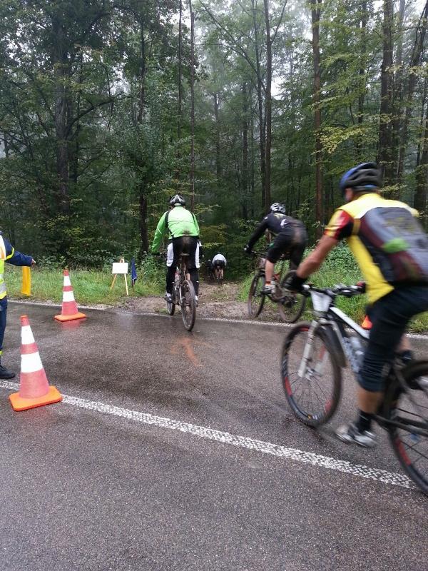 2014-09-14_gruibingen_albtraufmarathon_1