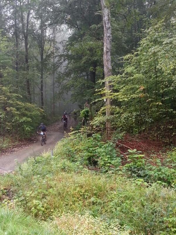 2014-09-14_gruibingen_albtraufmarathon_2