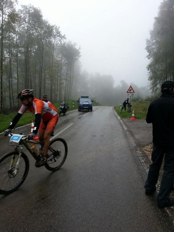 2014-09-14_gruibingen_albtraufmarathon_3