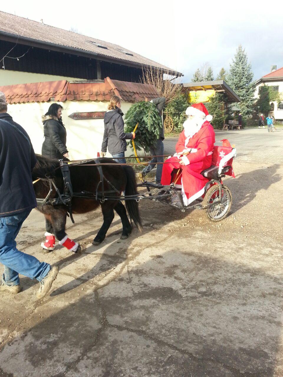 2014-12-21_uhlandhof_weihnachtsverkauf_3