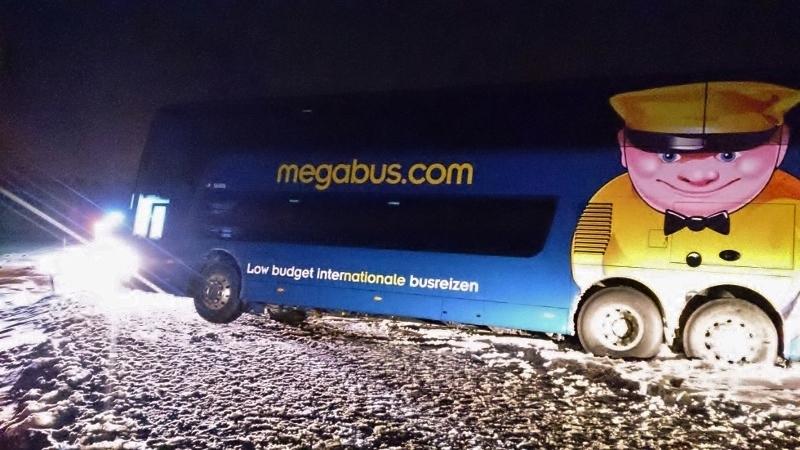 2014-12-27_bus_ettlenschiess_01