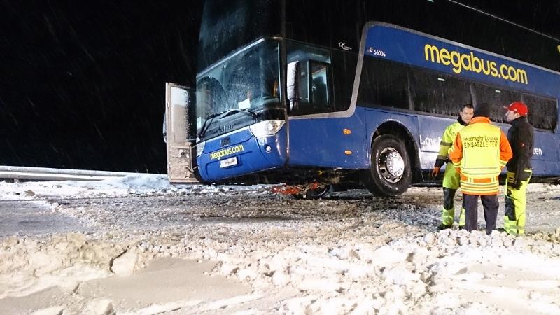 2014-12-27_bus_ettlenschiess_06
