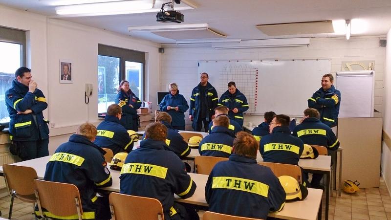 2015-02-07_grundausbildungspruefung_01