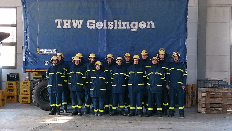 2015-02-07_grundausbildungspruefung_09
