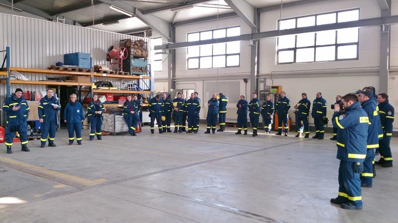 2015-02-07_grundausbildungspruefung_10