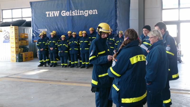 2015-02-07_grundausbildungspruefung_12