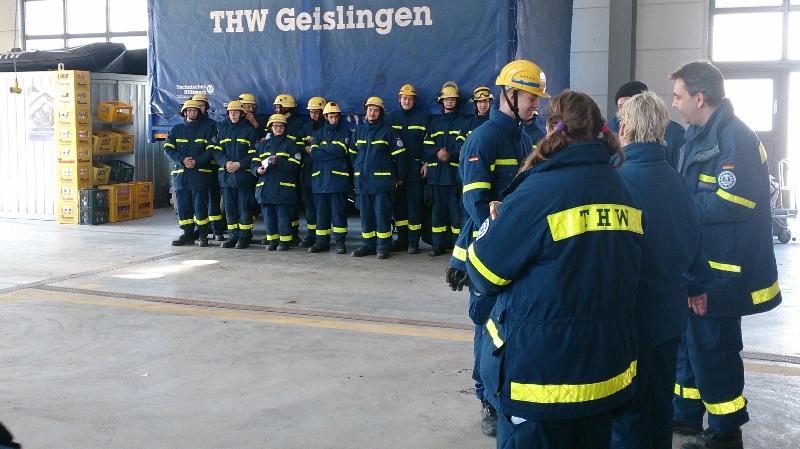 2015-02-07_grundausbildungspruefung_14