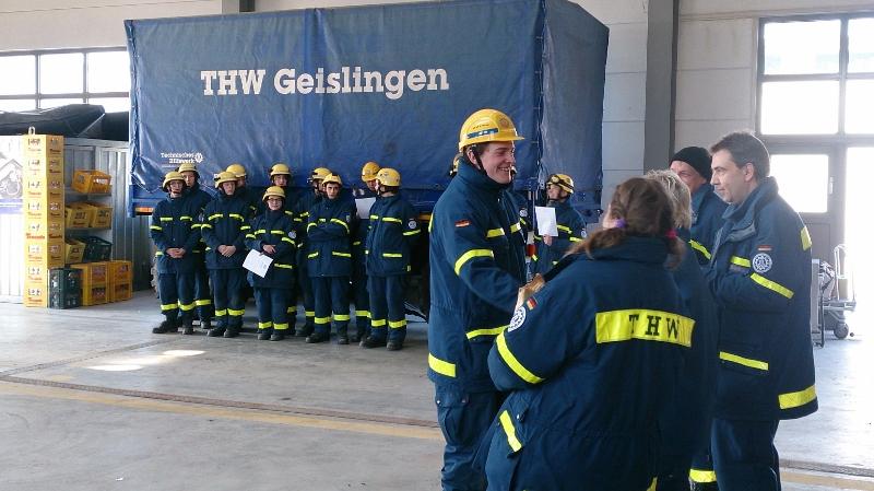2015-02-07_grundausbildungspruefung_15