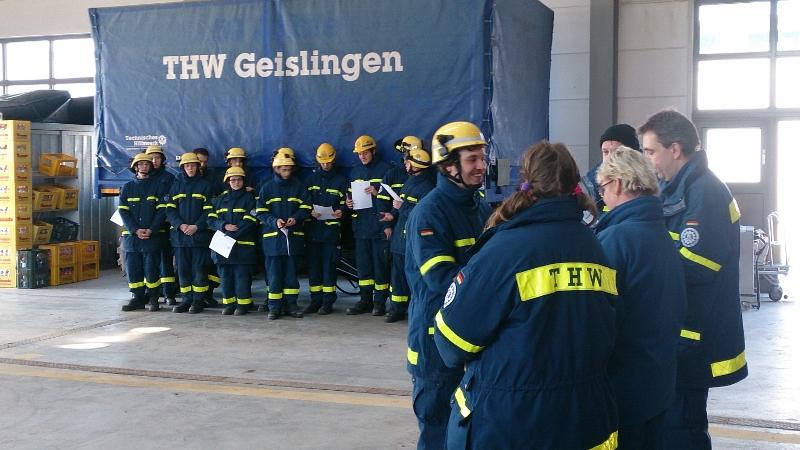 2015-02-07_grundausbildungspruefung_18