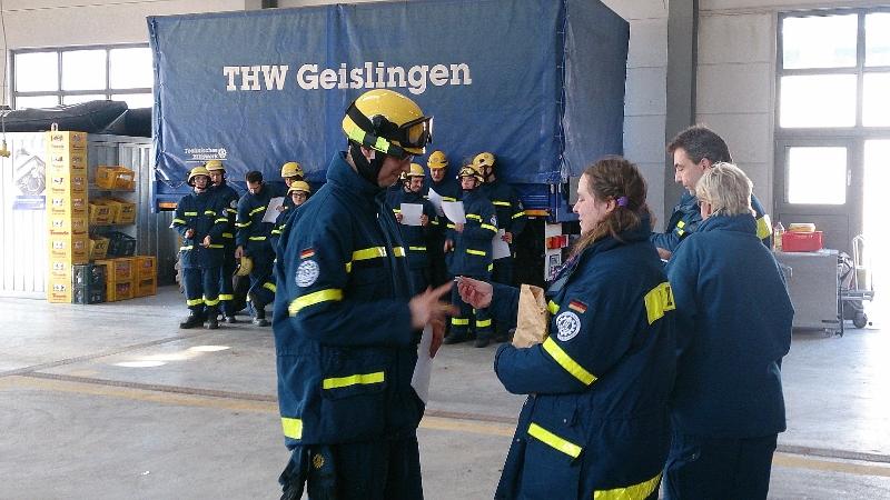 2015-02-07_grundausbildungspruefung_19