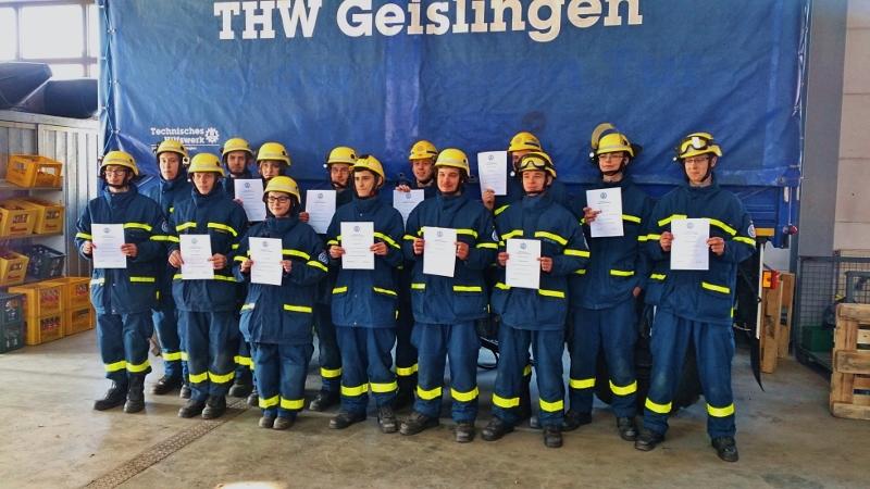 2015-02-07_grundausbildungspruefung_23