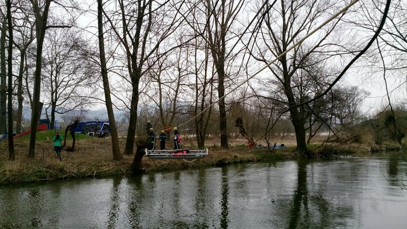 2015-03-21_ausb_seilbahn_08