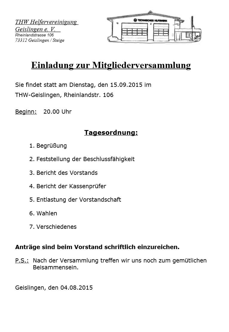 2015-09-06_hv_mitgliederversammlung