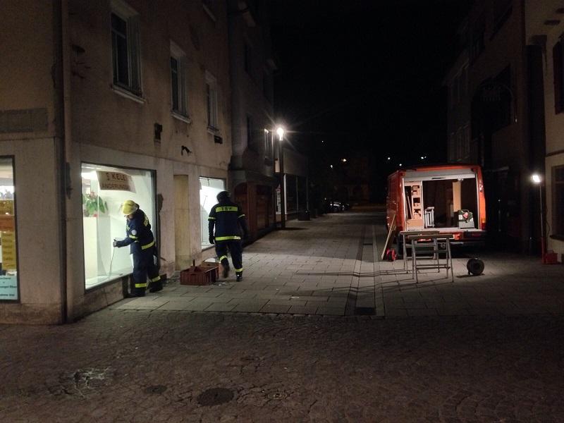 2015-10-23_ets_geislingen_waescherei_2