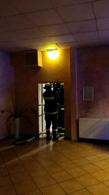 2015-11-16_ets-geislingen-casino_2