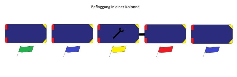 2016-04-09_Ausb_Kraftf_Kolonne_06