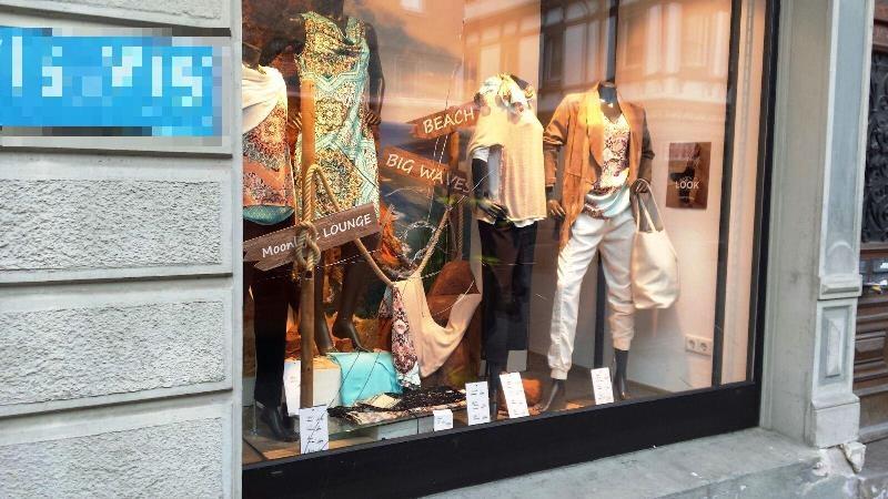 2016-05-08_ETS_Geislingen_Web_11