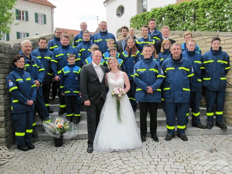 2017-05-21_Hochzeit_Olivia_Jochen_01