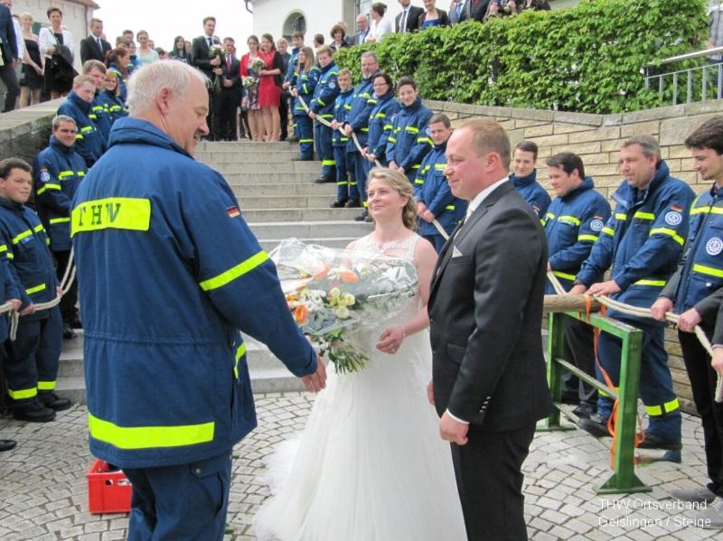 2017-05-21_Hochzeit_Olivia_Jochen_02