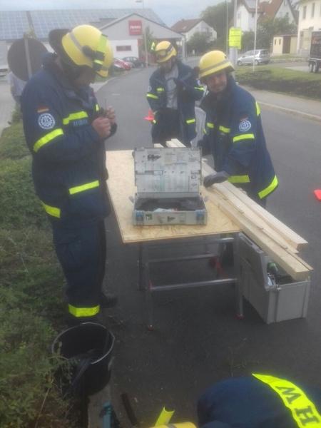 2017-06-16-Einsatz ETS Aichelberg-2