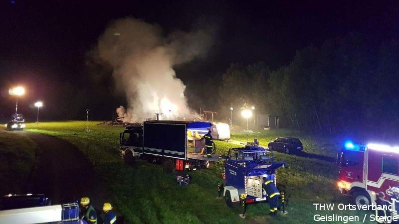 2017-08-19_Einsatz Beleuchtung Hausen-4