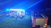 2017-08-19_Einsatz Beleuchtung Hausen-5