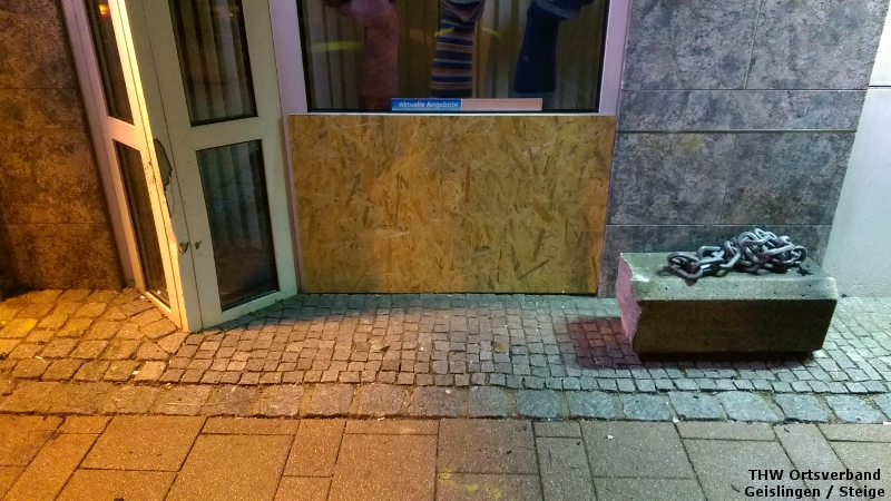 2017-12-23-Einsatz Bad Boll-1