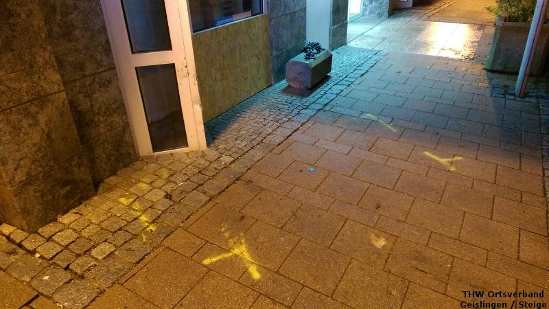 2017-12-23-Einsatz Bad Boll-2