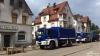 2018-09-07_Einsatz_ETS_Geislingen-3