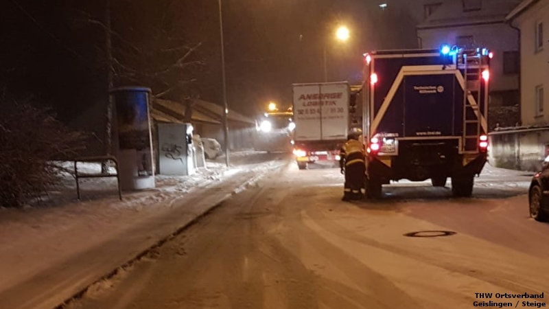 2019-01-09_Einsatz_Schneeflocke_BAB8-2