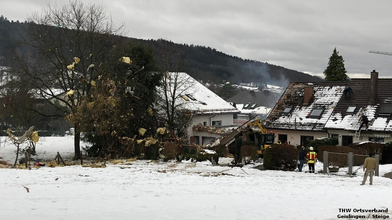 2019-01-13_ETS_Donzdorf-2